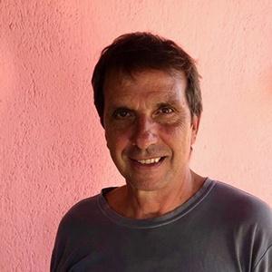 Leonardo Sonnoli