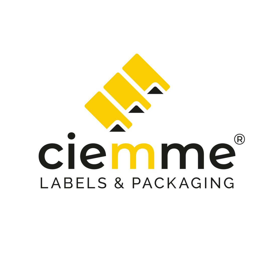 CIEMME labels&packaging