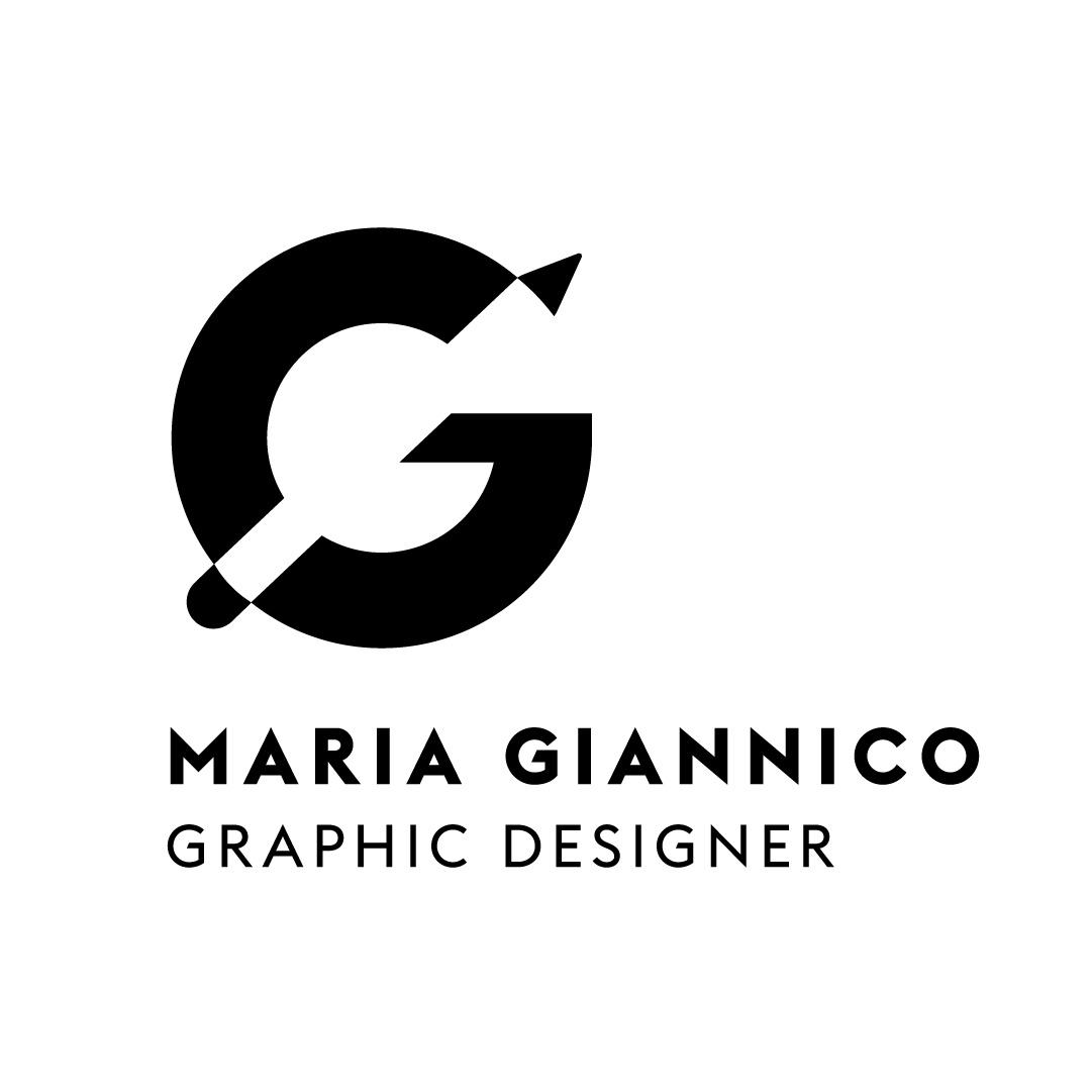 Maria Giannico