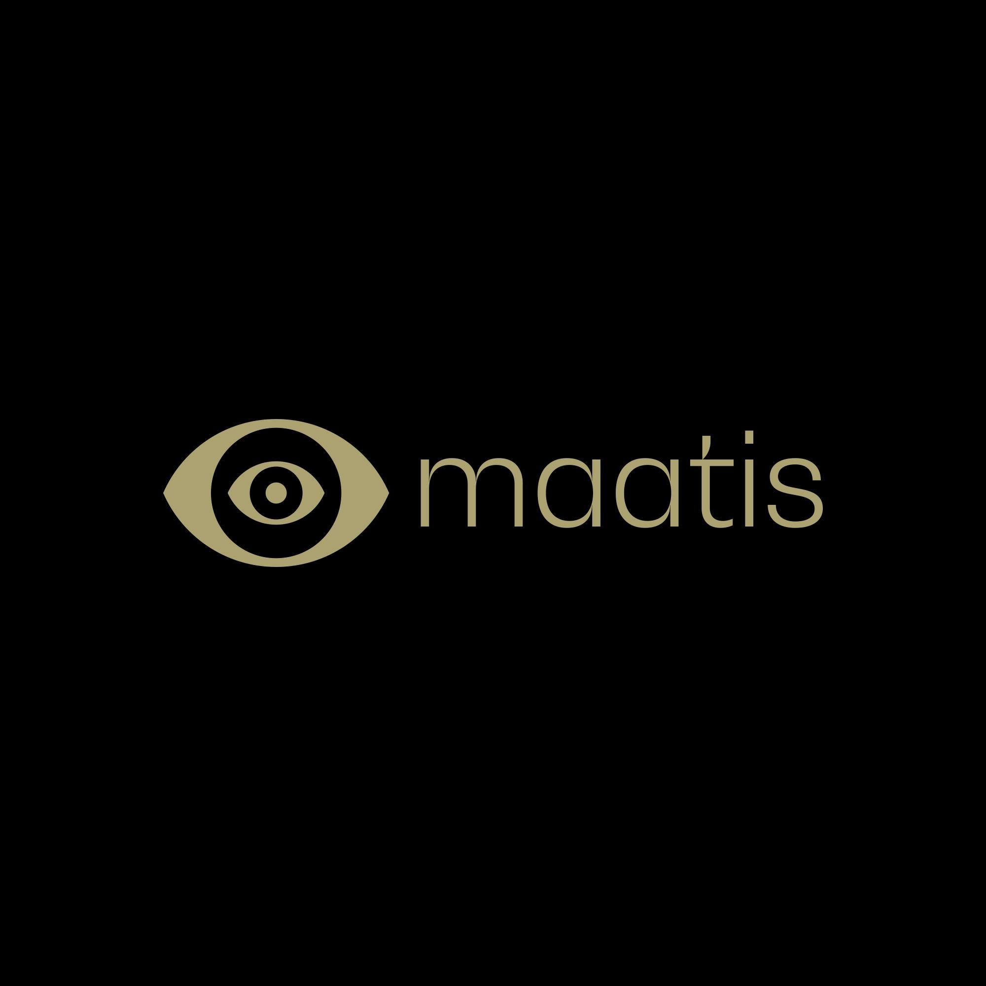 Maatis
