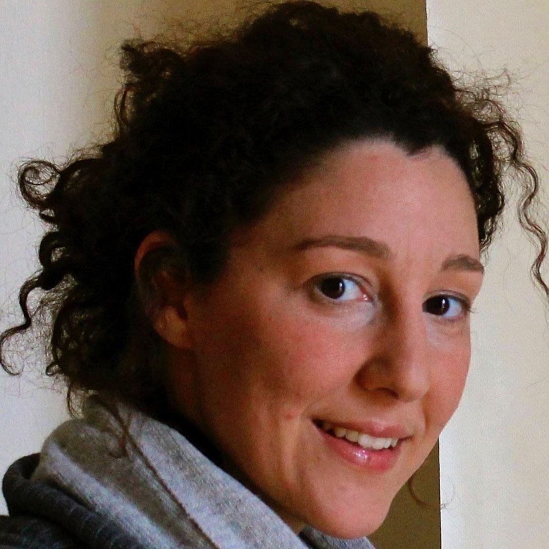 Sarah Vesco