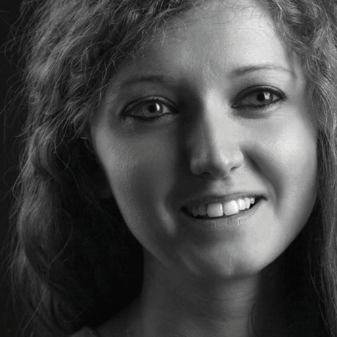Anna Giglio