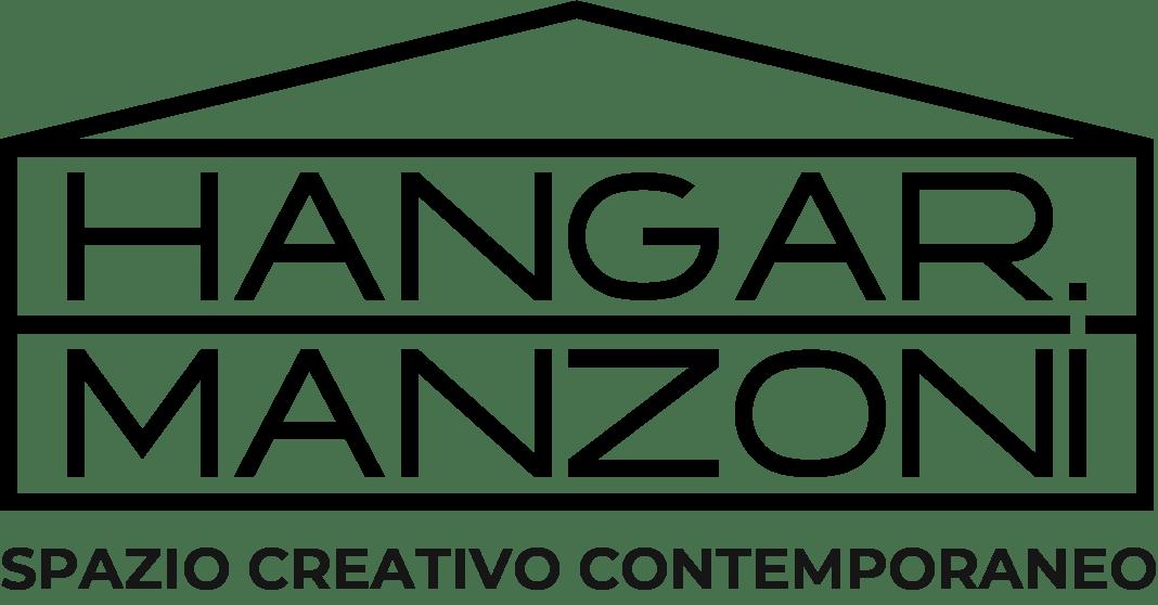 Hangar Manzoni