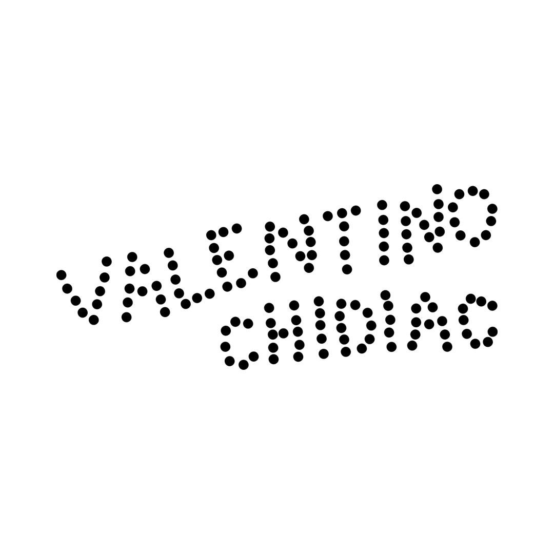 Valentino Chidiac