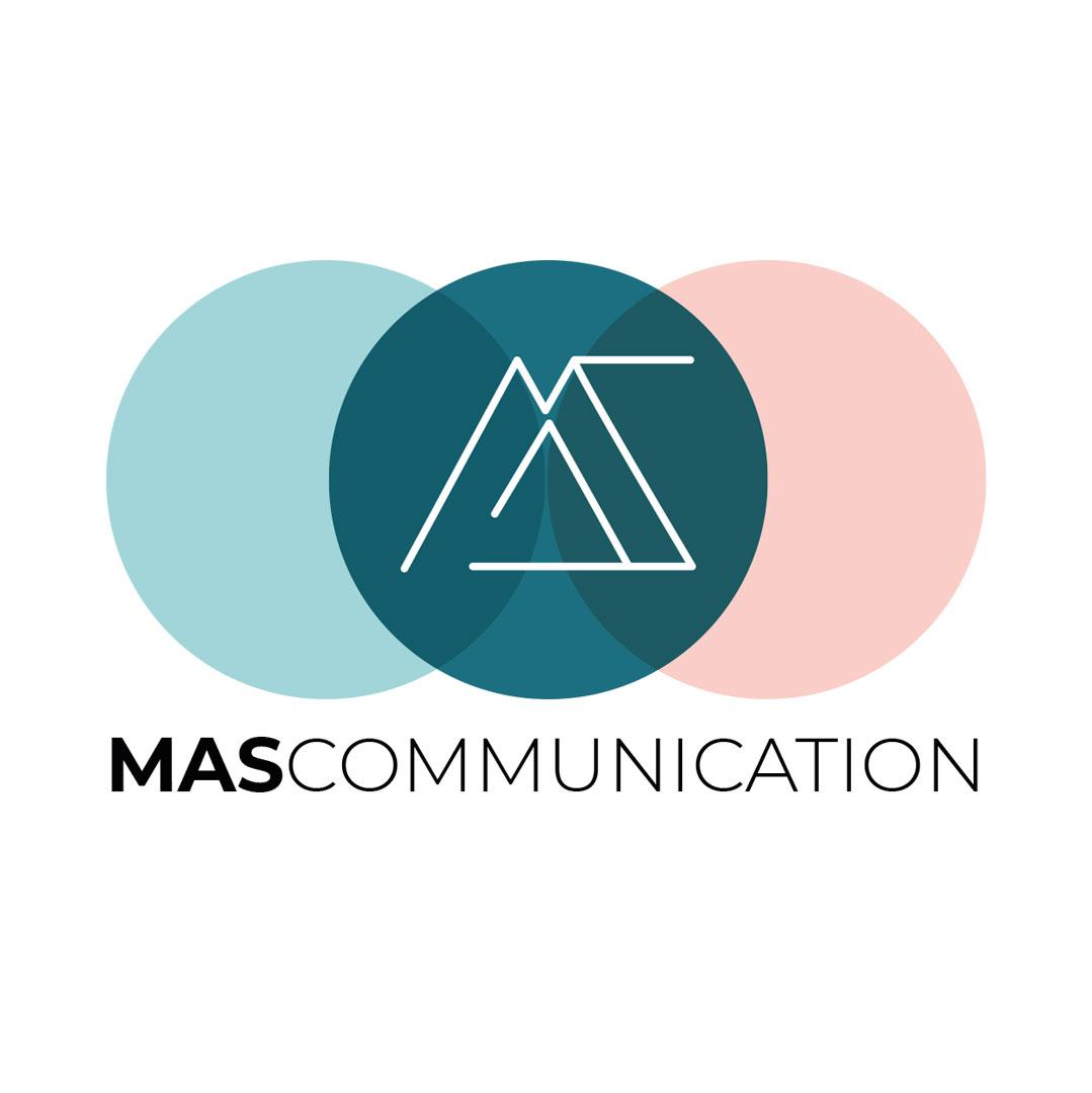 Mas Communication